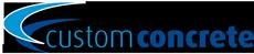 cc logo header
